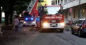 Umberto-I-di-Roma-choc-divampa-un-incendio-per-macchinetta-del-caffè