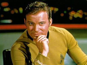 """Star-Trek-3""-ritorno-al-passato-nel-cast-William-Shatner-interpreterà-capitan-Kirk"
