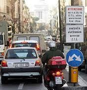 Roma-Ztl-tariffe-esagerate-ricorsi-a-valanga-TAR-congela-tariffe-fino-a-sentenza-di-merito