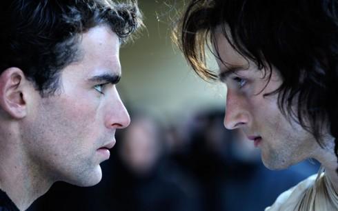 """""""I Borgia"""" intrighi, segreti e passioni tornano in tv con la terza serie"""