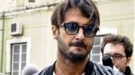 Adriano-Celentano-implora-Napolitano-per-grazia-Fabrizio-Corona