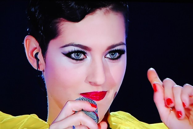 "Antonella Lo Coco torna alla ribalta con ""Optional"" sognando Sanremo"
