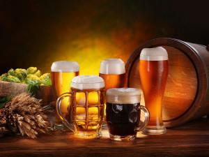 La-Corona-si-beve-la-Peroni-nasce-il-gigante-mondiale-della-birra