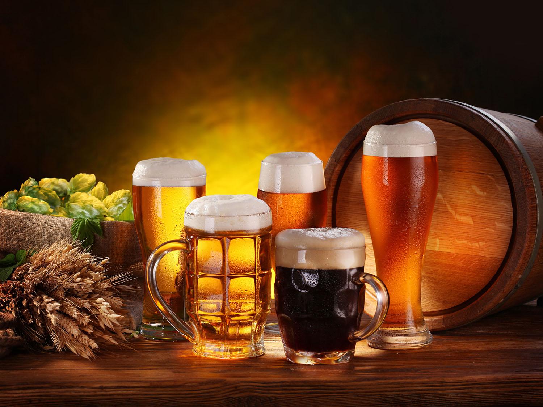 Germania-trovato-erbicida-cancerogeno-in-14-famose-birre-tedesche