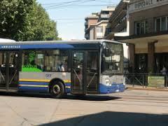 """Borgaro-sindaco-del-Pd-propone-""""bus-separati-per-i-rom"""""""