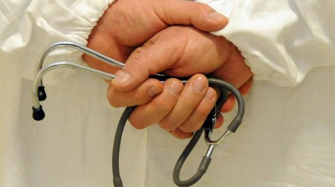 Brescia-medico-abusò-di-sei-pazienti-condannato-a-quattro-anni-di-reclusione