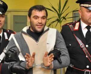 Clamoroso-Giuseppe-Setola-boss-dei-casalesi-è-pronto-a-pentirsi