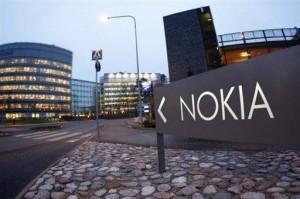 Clamoroso-Nokia-licenziamento-di-massa-solo-con-una-mail