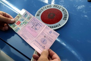 Codice-della-strada-nuove-norme-in-caso-di-omicidio-niente-più-patente