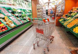 Etichette-Alimenti-nuovi-obblighi-per-le-aziende-produttrici