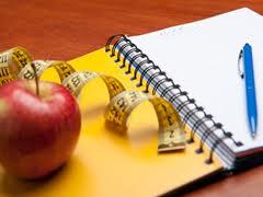 Con-il-diario-alimentare-sei-il-dietologo-di-te-stesso