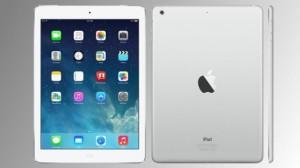 Con-l-iPad-Air-2-si-cambia-gestore-con-Apple-sim-riprogrammabile