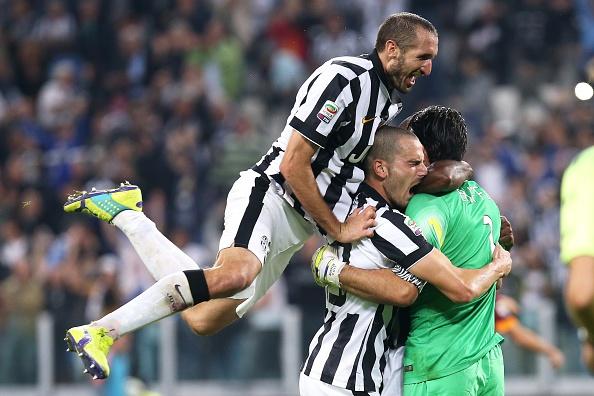 Diretta Genoa-Juventus e Inter-Sampdoria streaming gratis: live oggi su Sky Online