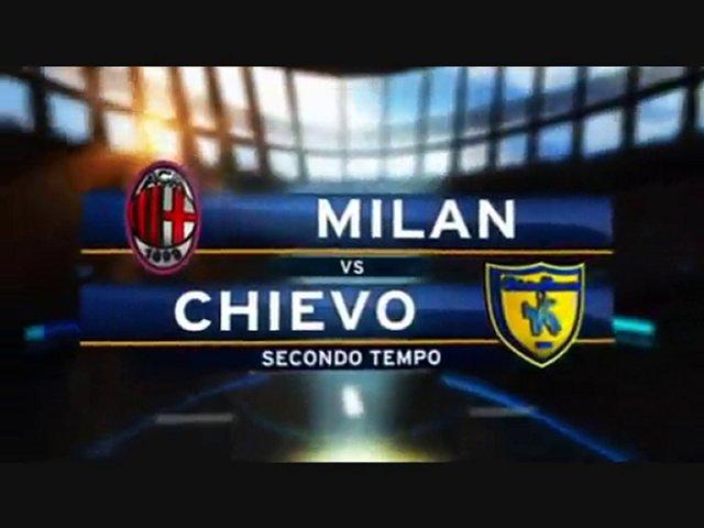 Diretta-livescore-Milan – Chievo-streaming-gratis-live-oggi-diretta-Sky-Go-per-abbonati