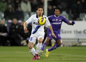Diretta-oggi- Sky-Go-partita-Fiorentina – Inter-streaming-gratis-live-per-abbonati