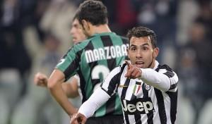 Diretta-partite-streaming-Sassuolo-Juventus-live-oggi-su-Sky-Go