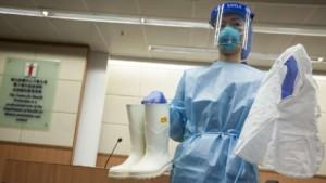 Ebola-cresce-tensione-in-Europa-allarme-a-Parigi-caso-sospetto-in-Macedonia