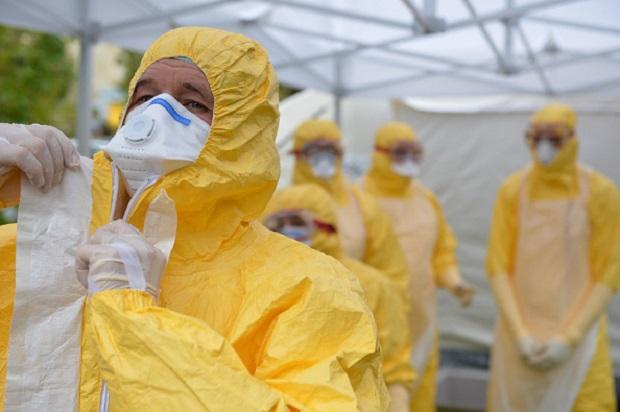 Ebola-passata-paura-a-Genova- l-ingegnere-della-Sierra-Leone-ha-contratto-la-malaria