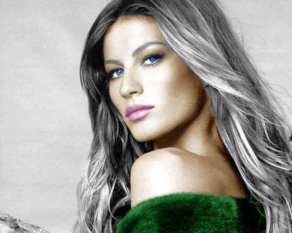 Gisele-Bundchen-conturbante-modella-brasiliana-è-il-nuovo-volto-di-Chanel-N°5