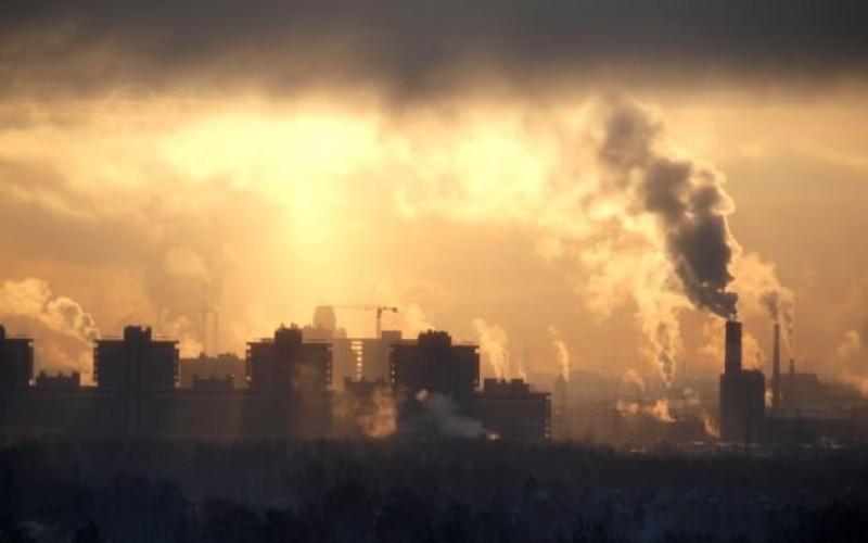 Inquinamento-allarme-Cnr-carbonio-causa-di-gravi-patologie