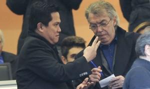 """Inter-Moratti-choc-""""Mazzarri-io-lo-avrei-già-mandato""""-Thoir-è-fiducioso"""