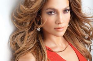 """Jennifer-Lopez-diventa-produttrice-della-serie-tv-""""The-Fosters"""""""