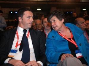 Jobs-Act-Camusso-attacca-Renzi-Cgil-si-allo-sciopero-generale