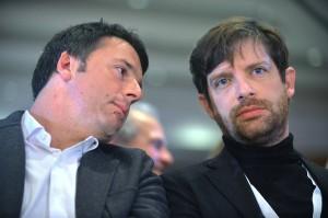 Jobs-Act-Vendola-e-Civati-in-piazza-a-Roma-contro-Renzi