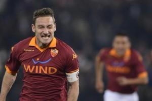 Juventus - Roma-infuriano-le-polemiche-presentata-interrogazione-parlamentare