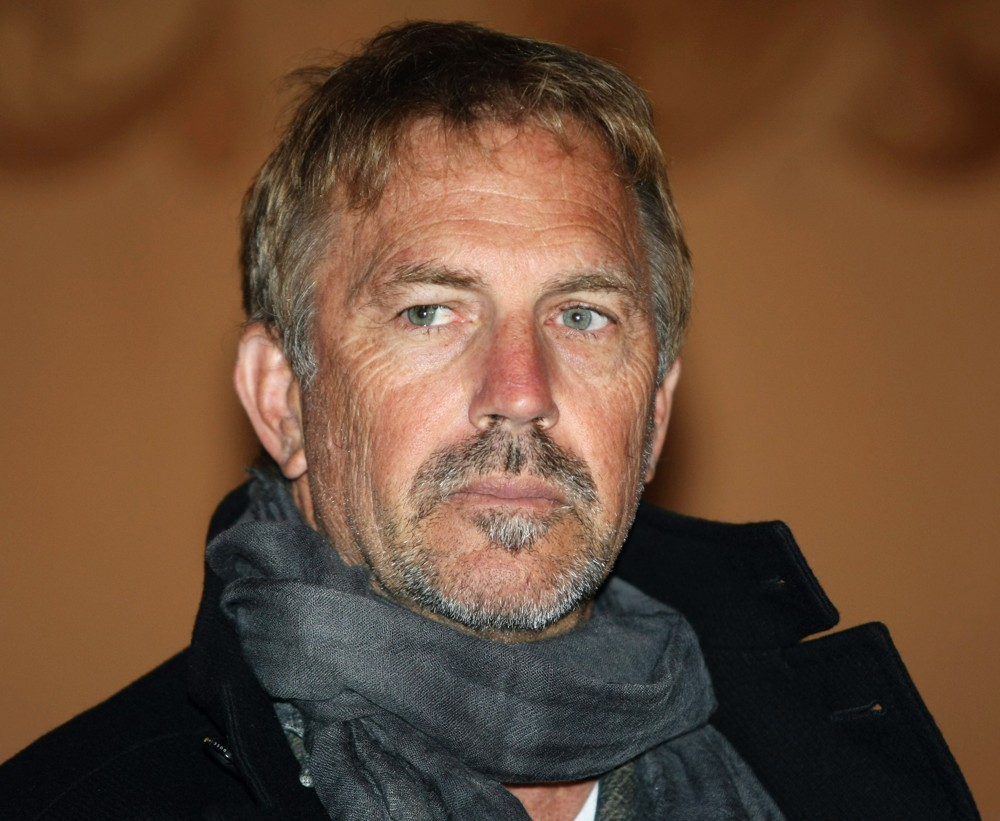 Festival-di-Roma-in-arrivo-star-del-calibro-di-Richard-Gere-e-Kevin-Costner