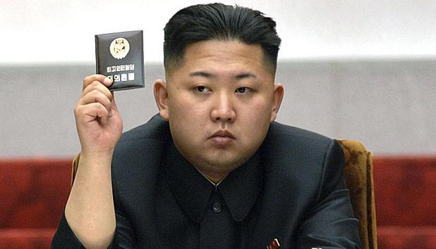 Kim-Jong-un-la-scomparsa-del-dittatore-nordcoreano-dovuta-a-malattia?