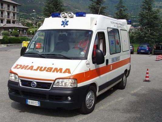 L-Aquila-choc-investite-da-un-auto-madre-e-figlia-ragazza-autistica-deceduta-sul-colpo