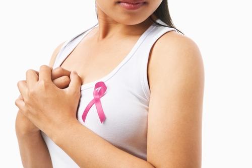 Tumore al seno, diagnosi precoce fondamentale per salvare la vita del paziente