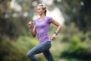 Microsoft-Band-il-bracciale-che-consente-di-praticare-fitness-e-controllare-il-cuore