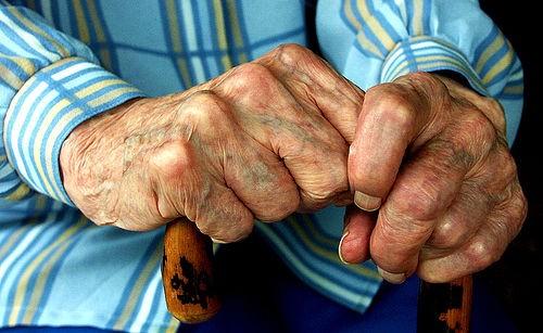 Osteoporosi-provoca-un-alto-indice-di-mortalità-negli-uomini