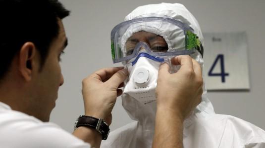 Palermo-grande-paura-per-uomo-con-sintomi-virus-ebola-allarme-poi-rientrato