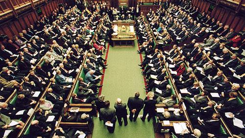 Parlamento-britannico-voto-storico-si-indipendenza-Palestina-da-Israele