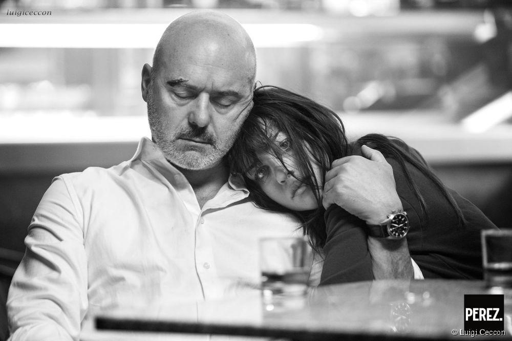Perez-nuovo-film-di-Edoardo-De-Angelis-con-Zingaretti-attore-protagonista
