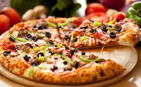 """Pizza-cancerogena-""""Reporter-sotto-accusa-Napoli-insorge"""