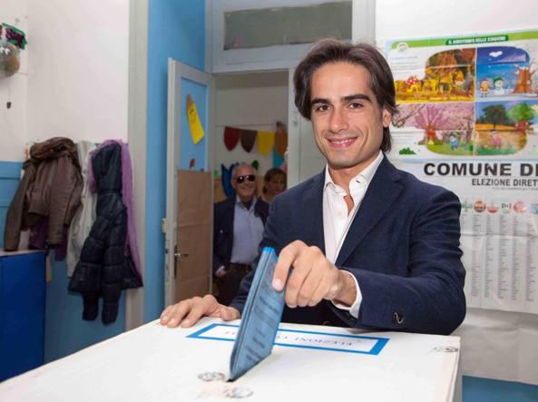 Reggio Calabria, il Pd con Giuseppe Falcomatà riprende il ...