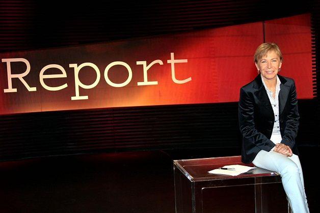 Reporter le verità nascoste del naufragio della Costa Concordia