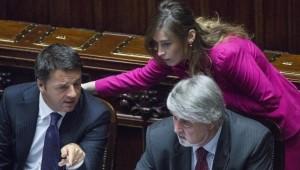 Riforma-pensioni-Poletti-2014- ultime-notizie-modifiche-e-abolizione-Fornero-precoci-esodati-e-Quota-96