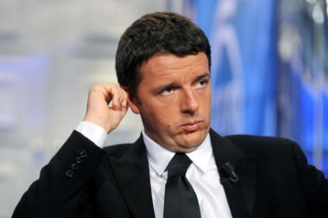 Riforma-pensioni-Poletti-2014-ultime-notizie-pagamento-Inps-il-10-del-mese-e-modifiche-Fornero