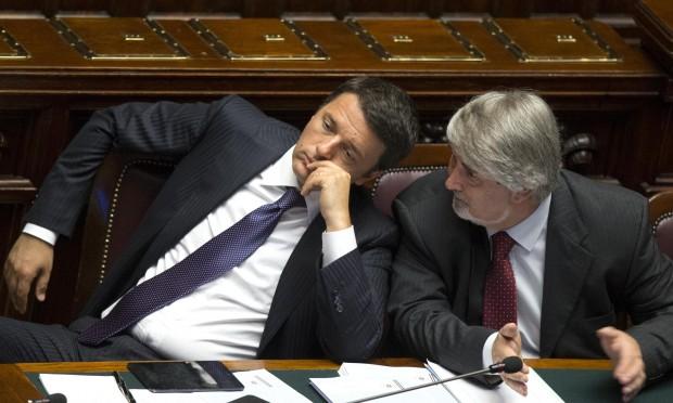 Riforma-pensioni-Poletti-2014-ultime-notizie-e-novità-modiche-Fornero-esodati- Quota-96-e-precoci