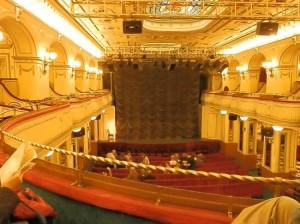 Roma-Teatro-dell-Opera-incertezze-su-chi-sarà-sostituto-di-Riccardo-Nuti