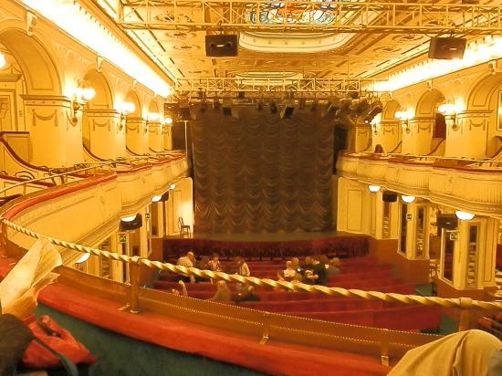 Roma-clamoroso-al-teatro-dell-Opera-licenziata-orchestra-e-coro