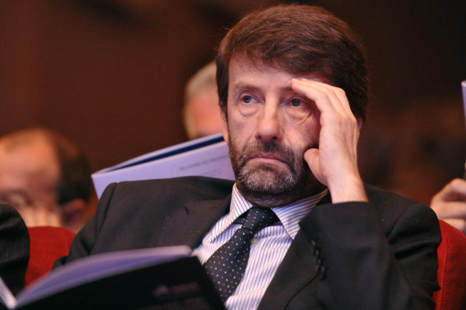 Roma-Teatro-dell-Opera-ministro-Franceschini-pronto-ad-intervenire