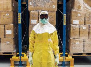 Roma-attimi-di-terrore-per-sospetto-caso-di-ebola