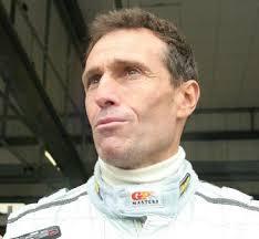 Roma--terribile-incidente-sul-GRA-muore-Andrea-De-Cesaris-ex-pilota-Formula-1