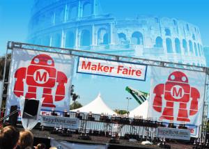 Maker-Faire-a-Roma-tre-giorni-dedicati-a-robot-e-droni